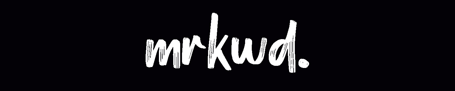 mrkwd. photographer + tech blogger based in london + colchester, essex.